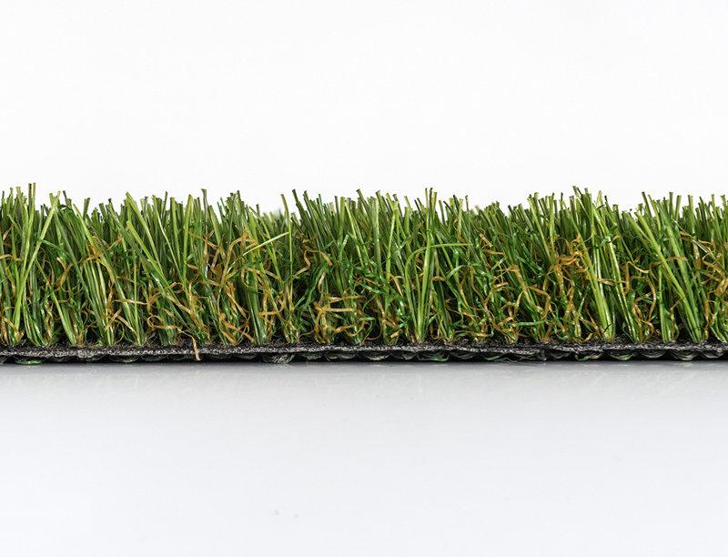 Oxford - Artificial Grass