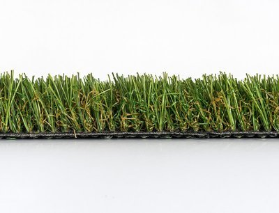 Oxford - Artificial Grass