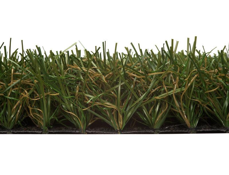 Richmond - Artificial Grass