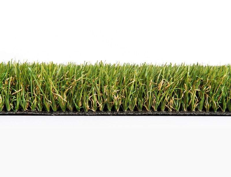 Ultra - Artificial Grass