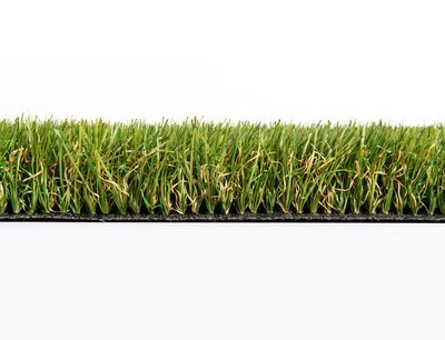 Ultra - Artificial Grass