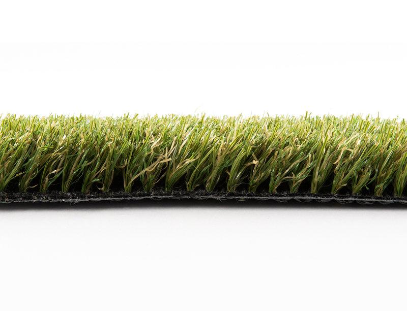 Windsor - Artificial Grass
