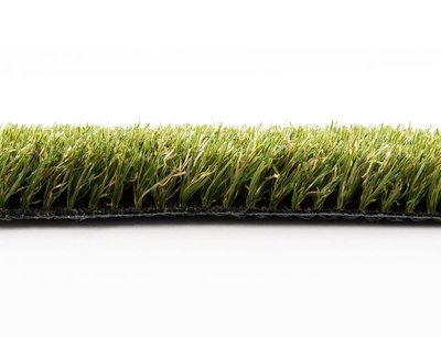 Windsor - Artificial Grass