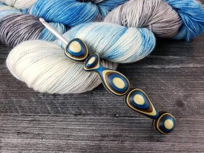Wonderland Crochet Hook