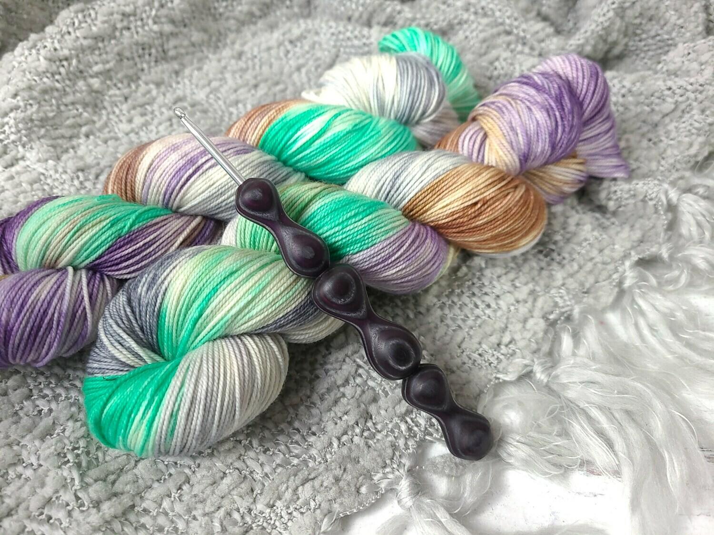 Japan Crochet Hook