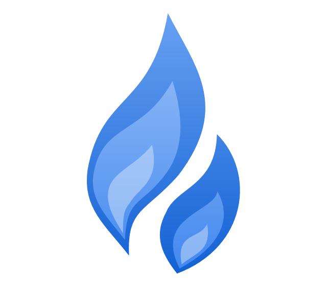 Nat Gas Sponsor