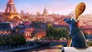 LES FILMS ANIMES: Animated films to Teach French For Secondary Teachers 5-12