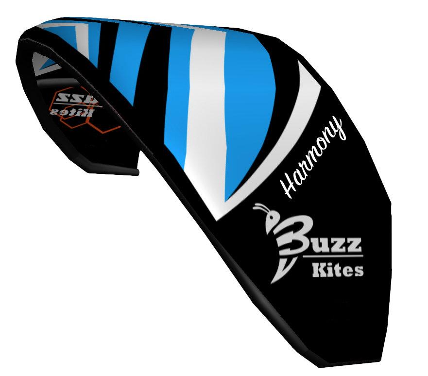 Harmony Kite 7M H7M