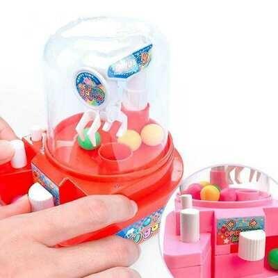Caramelera Candy - Garra