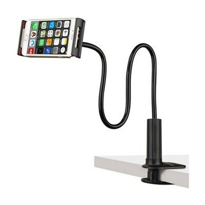 Soporte Flexible para celular Lazy Bracket