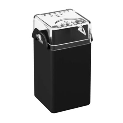 Salero y Pimentero Casual  (BPA FREE)