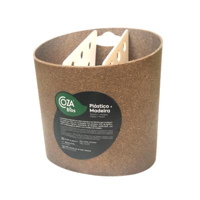 Escurridor de Cubiertos Bios (BPA FREE)