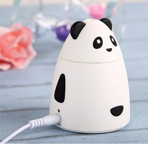 Humidificador Panda
