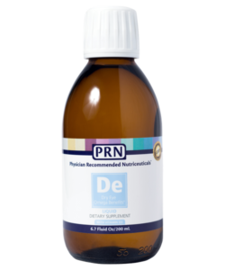 Dry Eye Omega Benefits® Liquid 7 OZ