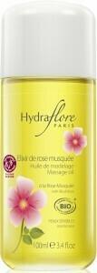 Centella Hydraflore Massage (Beauty) Oil