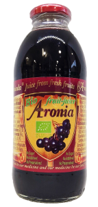 Aronia Juice 500ml