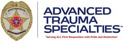 Advanced Trauma Specialties