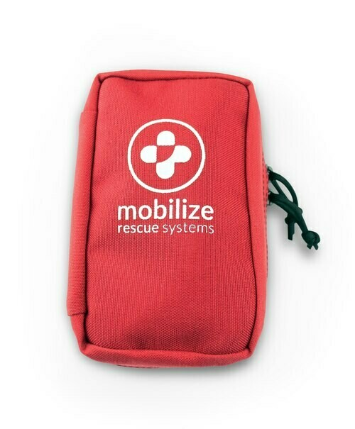 Zoll Mobile Rescue Systems, Utility