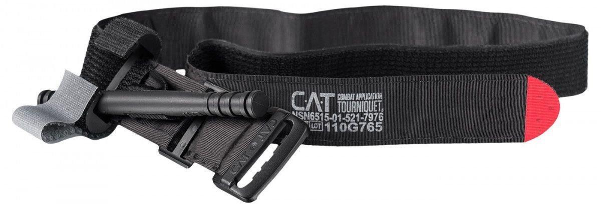 CAT Tourniquet