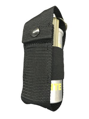 Less Lethal Products Holster