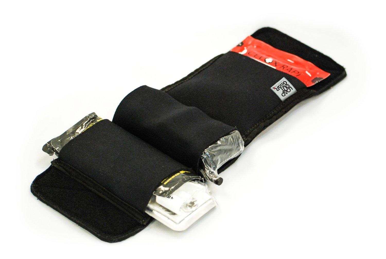 LoadOut Gear Tagalong Bleed Control Kits 3 Pocket-Internal Vest