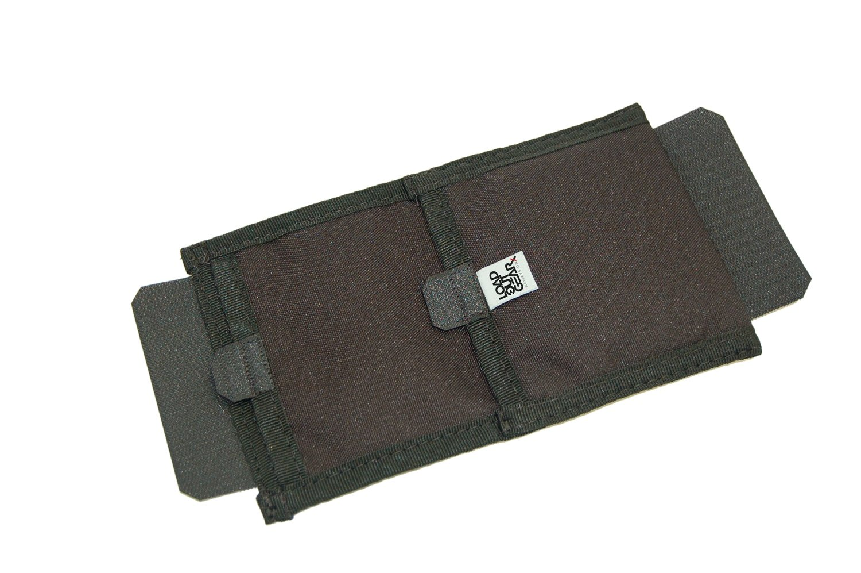 LoadOut Gear Tagalong II 2 Pocket Narcan/Celox - Internal Vest