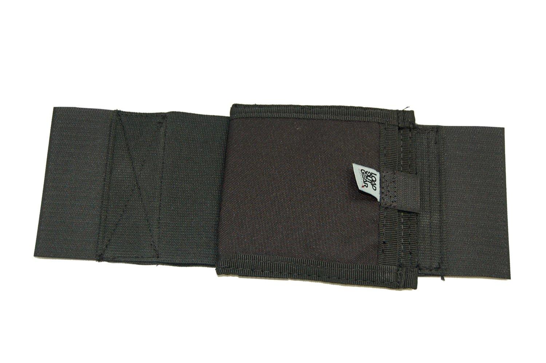 LoadOut Gear Tagalong II 1 Pocket for Narcan - Internal Vest