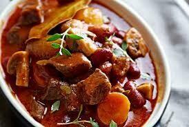 Beef Kidney - 1kg