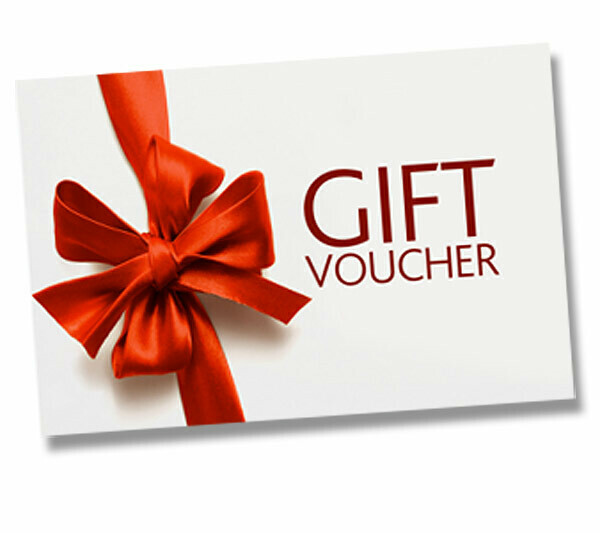 Holstein Meats Gift Card