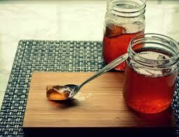 Sauce -Mayfair Apple Jelly 165g