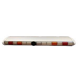 Mine Light Bar Class 1