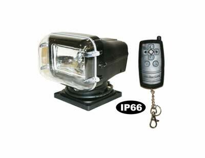 HID Search Light