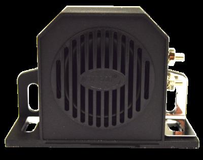 Back-up Alarm 12-80Vdc 102db
