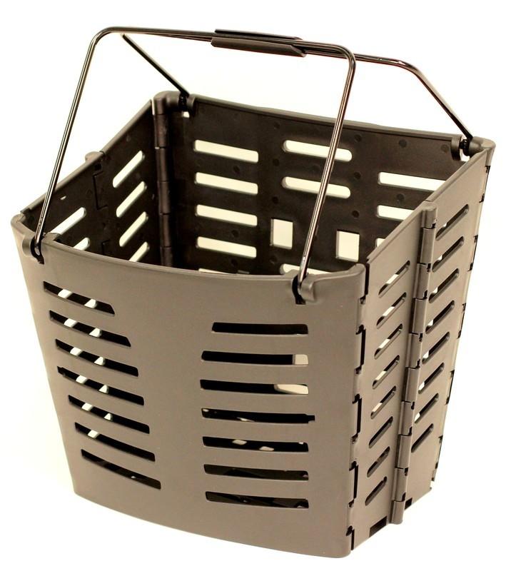 Foldable Basket