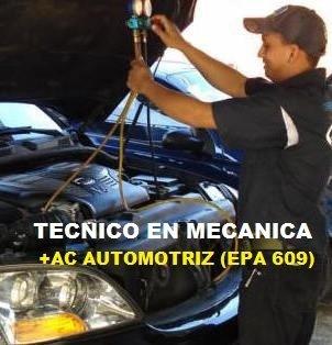 Registracion a Mecanica 360