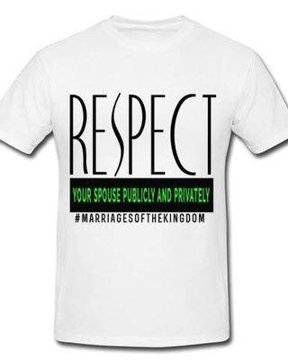 Respect T