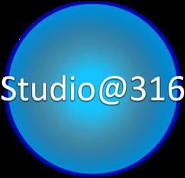 Studio@316 Online Store
