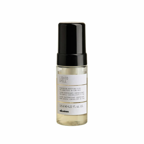 Liquid Spell DV26170