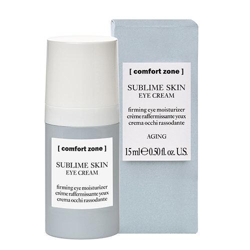 Sublime Skin Eye Cream CZ17376