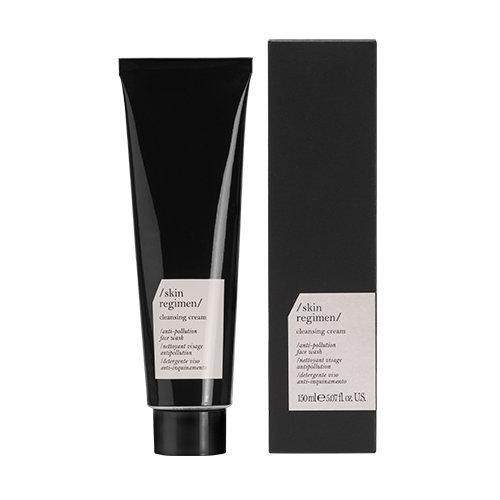 Skin Regimen Cleansing Cream CZ18640