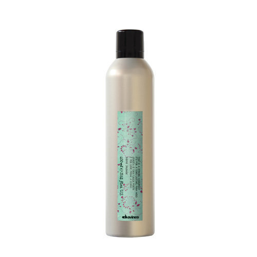 Strong Hold Hairspray DV25254