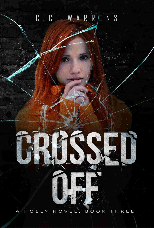 Crossed Off