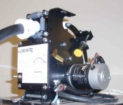 RLC Cablemaster Power Head