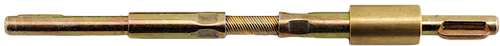 CAT 3116/3126 Flex shaft
