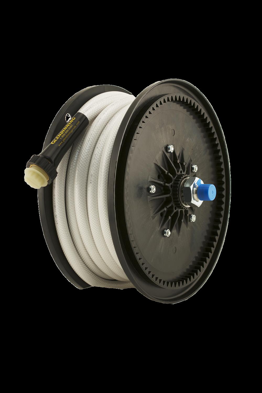 Hosemaster Model M Spool Replacement