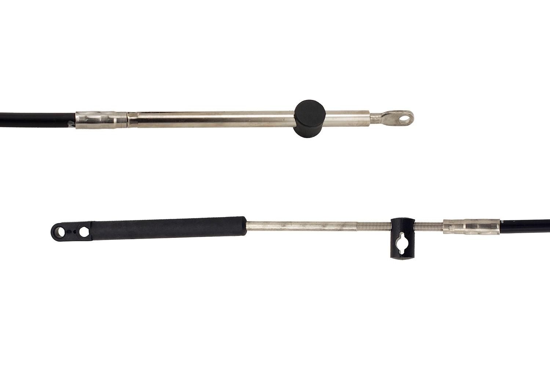 Pro-X Mercury GEN I Control Cable