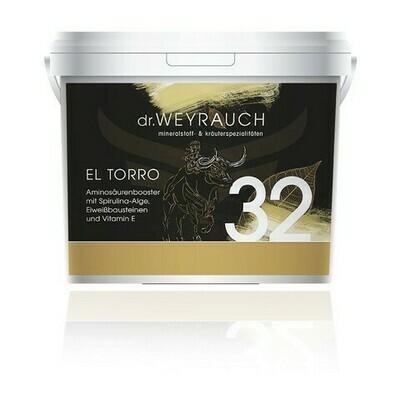 Dr. Weyrauch EL Torro Nr. 32