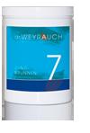 Dr. Weyrach Jungbrunnen Nr.7