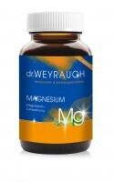Dr.Weyrauch Magnesium, Human