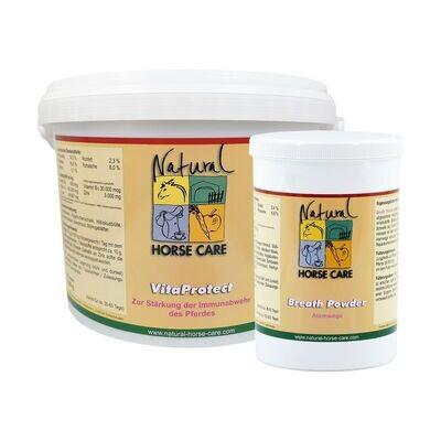NHC VitaProtect – Immunabwehr